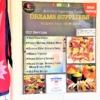 東灘・阪神青木駅北側に「Dreams Suppliers (Halal Food)」さんっていうネパールやイ