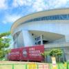 【神戸市・新型コロナワクチン接種】40歳以上の方の新型コロナワクチン接種の予約受付