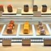 神戸・六甲アイランドにある「ホテルプラザ神戸」3階に、ケーキブランド「KARIN(カリ