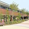 西宮に新たな商業施設「夙川グリーンプレイス」が2021年9月3日に開業予定!パル・ヤマ