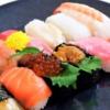 神戸・ウェルブ六甲道2番街1階に、鮨料理の店「旬と(やまと)」さんが9月23日(祝)お