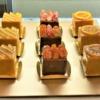 宝石のような極上スイーツ「KARIN(カリン)」さんのケーキを味わってみた! #新規オ