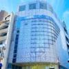 神戸三宮・かつて「東急ハンズ 三宮店」さんがあったM-1スクエアビルを信和不動産さん
